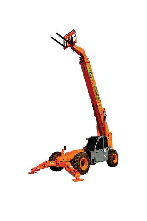 xr1056-machine-500x750